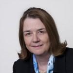 Eileen Fitzpatrick