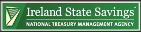 State Savings logo